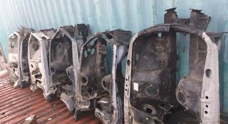 Лонжероны на Toyota Aristo за 777 тг. в Алматы