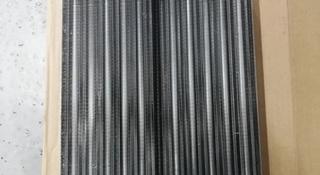Радиатор Печки на mersedes W140 за 22 000 тг. в Алматы