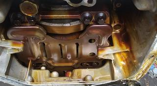Максима цефиро а32 блок двигателя за 150 000 тг. в Алматы