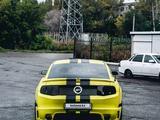 Ford Mustang 2012 года за 11 500 000 тг. в Алматы – фото 4