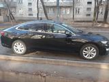 Chevrolet Malibu 2020 года за 10 500 000 тг. в Петропавловск – фото 3