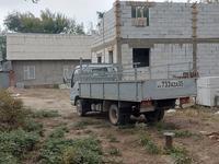 FAW  1041 2006 года за 1 800 000 тг. в Алматы