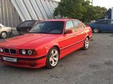 BMW 540 1995 года за 2 800 000 тг. в Тараз