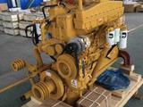Детали Двигателей Cummins, Duitz, Weichai, Isuzu 4hk-6hk… в Усть-Каменогорск – фото 3