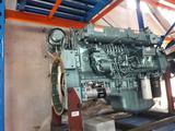 Детали Двигателей Cummins, Duitz, Weichai, Isuzu 4hk-6hk… в Усть-Каменогорск – фото 5
