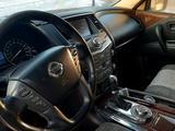 Nissan Patrol 2011 года за 11 700 000 тг. в Алматы – фото 5