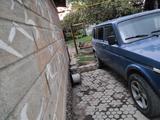 ВАЗ (Lada) 2131 (5-ти дверный) 2000 года за 1 100 000 тг. в Алматы – фото 2