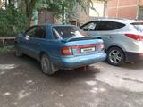 Hyundai Lantra 1992 года за 450 000 тг. в Усть-Каменогорск – фото 3