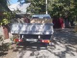 ГАЗ ГАЗель 2004 года за 1 420 000 тг. в Тараз – фото 3