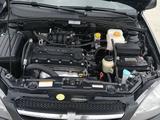 Chevrolet Lacetti 2012 года за 2 500 000 тг. в Атырау