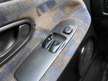 Блок управления стеклоподъемниками. Для моделей: Mitsubishi Space Star car за 15 000 тг. в Алматы – фото 4