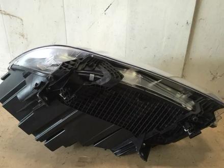 Светодиодная правая фара LED x5 x6 f15 f16 BMW за 340 000 тг. в Нур-Султан (Астана) – фото 2