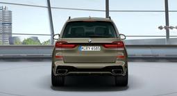 BMW X7 2021 года за 52 225 000 тг. в Усть-Каменогорск – фото 5