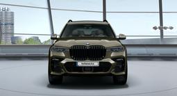 BMW X7 2021 года за 52 225 000 тг. в Усть-Каменогорск