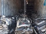 Двигатель за 1 234 тг. в Атырау