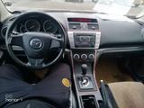 Mazda 6 2009 года за 2 950 000 тг. в Атырау – фото 4