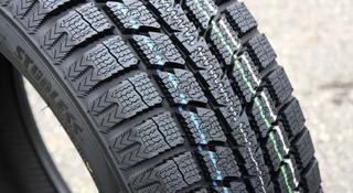 Зимние шины за 30 000 тг. в Алматы