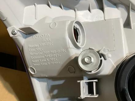 Передние фары с корректором за 32 000 тг. в Алматы – фото 9