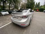 Hyundai Elantra 2014 года за 7 200 000 тг. в Алматы
