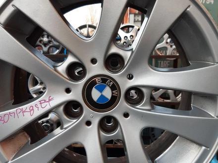 16 диски BMW тройка Е 46 за 70 000 тг. в Алматы