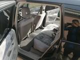 Mazda Premacy 2001 года за 1 500 000 тг. в Алматы