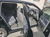 Mazda Premacy 2001 года за 1 500 000 тг. в Алматы – фото 2