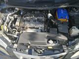 Mazda Premacy 2001 года за 1 500 000 тг. в Алматы – фото 5