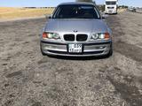 BMW 320 1999 года за 2 800 000 тг. в Шымкент