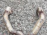 Выхлоп субару за 10 000 тг. в Алматы – фото 2