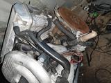 Контрактный двигатель м43 бмв 316 е36 bmw e36 m43 за 180 000 тг. в Семей – фото 2