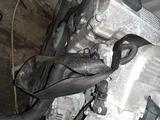 Контрактный двигатель м43 бмв 316 е36 bmw e36 m43 за 180 000 тг. в Семей – фото 3