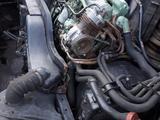 Мерседес D814 817 двигатель ОМ 366 с… в Караганда – фото 2