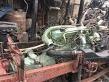Мерседес D814 817 двигатель ОМ 366 с… в Караганда – фото 5