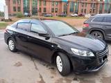 Peugeot 301 2013 года за 4 155 000 тг. в Нур-Султан (Астана) – фото 2