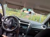 Peugeot 301 2013 года за 4 155 000 тг. в Нур-Султан (Астана) – фото 3