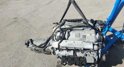 Двигатель 113 5, 5 за 2 000 000 тг. в Алматы