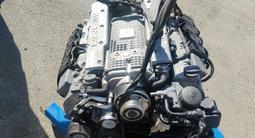 Двигатель 113 5, 5 за 2 000 000 тг. в Алматы – фото 2