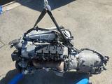 Двигатель 113 5, 5 за 2 000 000 тг. в Алматы – фото 3