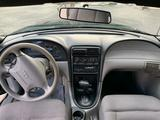 Ford Mustang 1998 года за 3 000 000 тг. в Алматы – фото 3