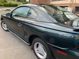 Ford Mustang 1998 года за 3 000 000 тг. в Алматы – фото 4