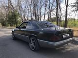 Mercedes-Benz E 300 1991 года за 1 450 000 тг. в Талдыкорган – фото 5