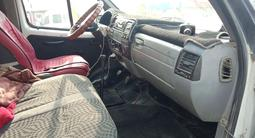 ГАЗ ГАЗель 2005 года за 3 500 000 тг. в Сарыагаш – фото 5