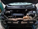 Chevrolet Aveo 2013 года за 3 100 000 тг. в Шымкент – фото 5