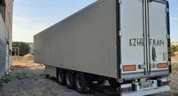 Schmitz  SL 200E 2006 года за 8 000 000 тг. в Павлодар – фото 4