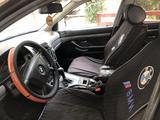 BMW 528 1997 года за 2 100 000 тг. в Шымкент