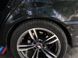 BMW 528 1997 года за 2 100 000 тг. в Шымкент – фото 4