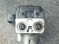 Блок ABS toyota camry acv30 за 10 000 тг. в Караганда