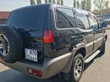 Nissan Mistral 1996 года за 2 800 000 тг. в Алматы – фото 2
