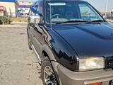 Nissan Mistral 1996 года за 2 800 000 тг. в Алматы – фото 5
