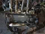 102 двигатель 2.3 w124 за 350 000 тг. в Караганда